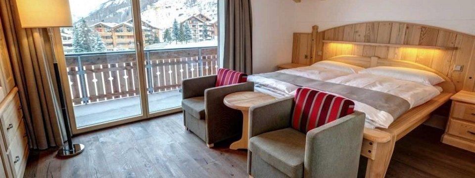 hotel city tasch bei zermatt wallis (104)