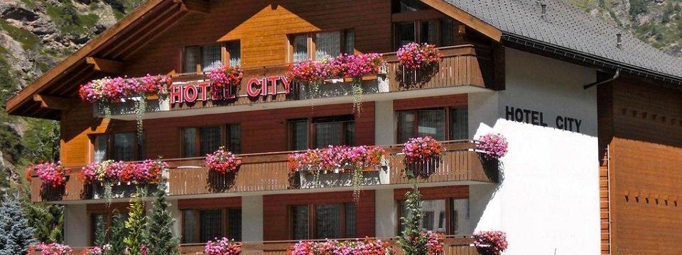 hotel city tasch bei zermatt wallis (107)