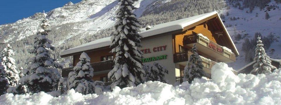 hotel city tasch bei zermatt wallis (106)