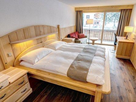 hotel city tasch bei zermatt wallis (9)