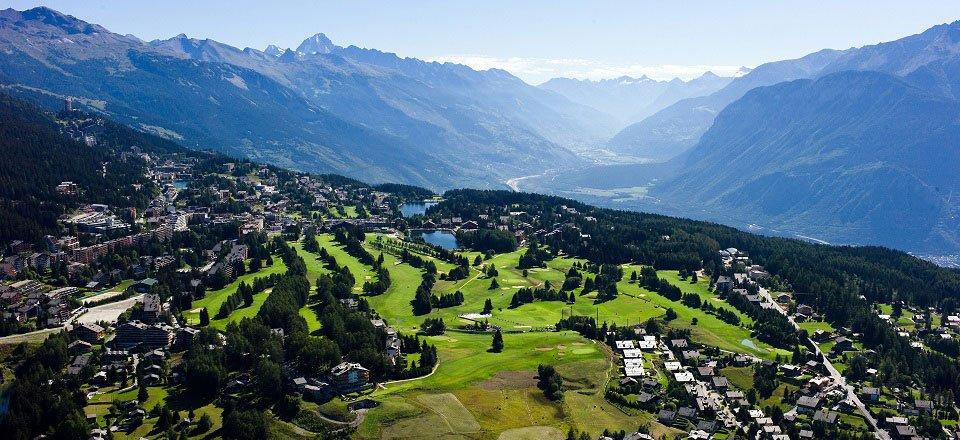 crans montana zwitserland (2)