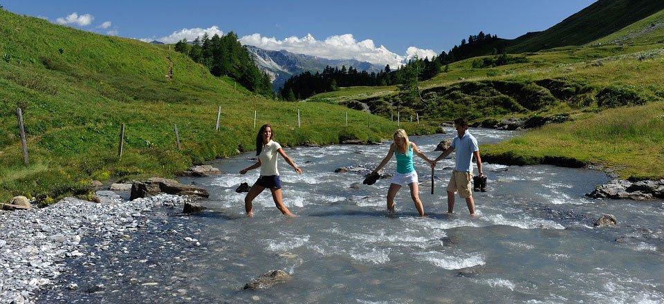 crans montana zwitserland (4)