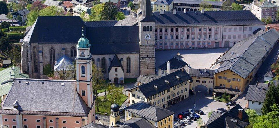 berchtesgaden beieren duitsland (3)