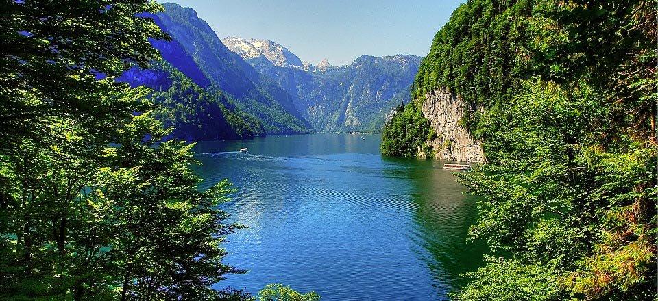 berchtesgaden beieren duitsland (4)