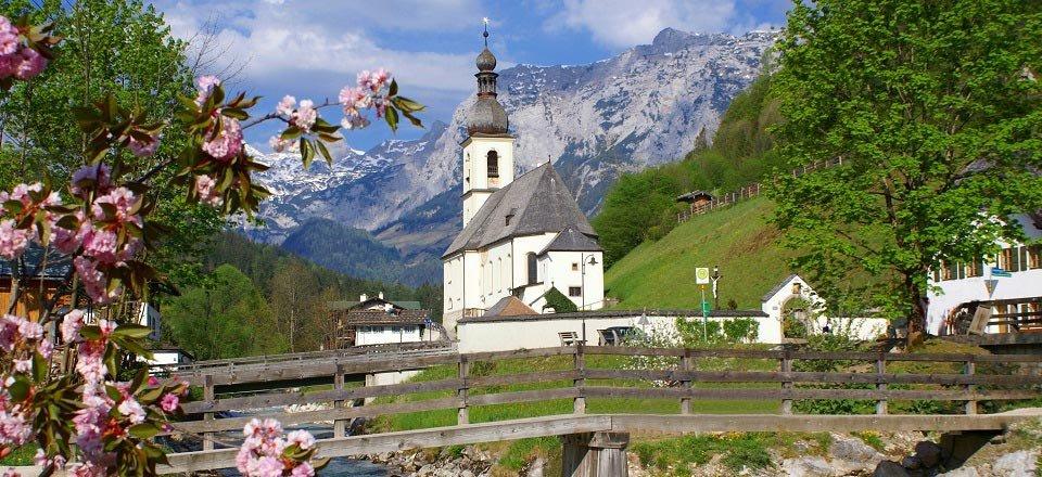 berchtesgaden_sommer06 13