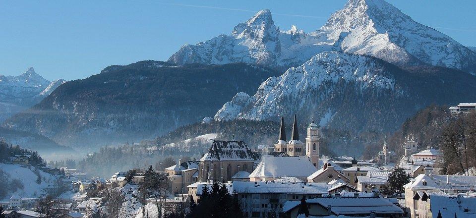 berchtesgaden beieren duitsland (6)