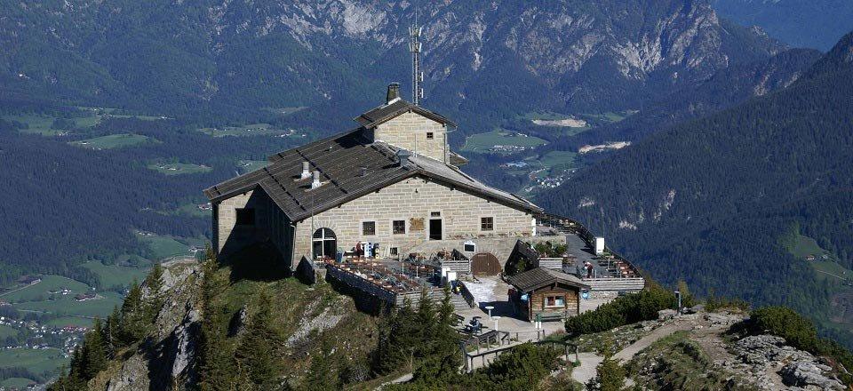 berchtesgaden beieren duitsland (1)