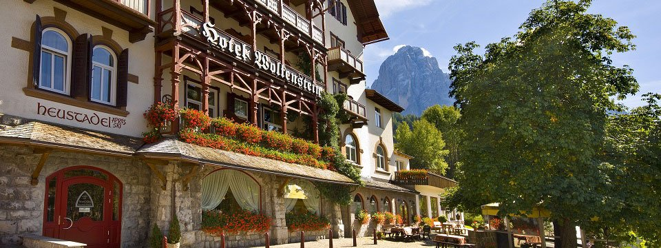 hotel wolkenstein val gardena (100)