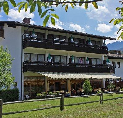 hotel binderhausl berchtesgaden (17)