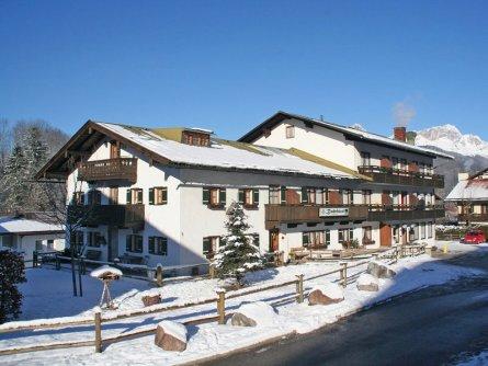 hotel binderhausl berchtesgaden (3)