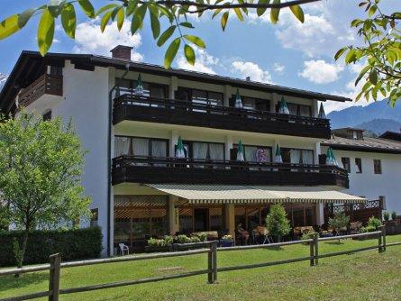 hotel binderhausl berchtesgaden (15)