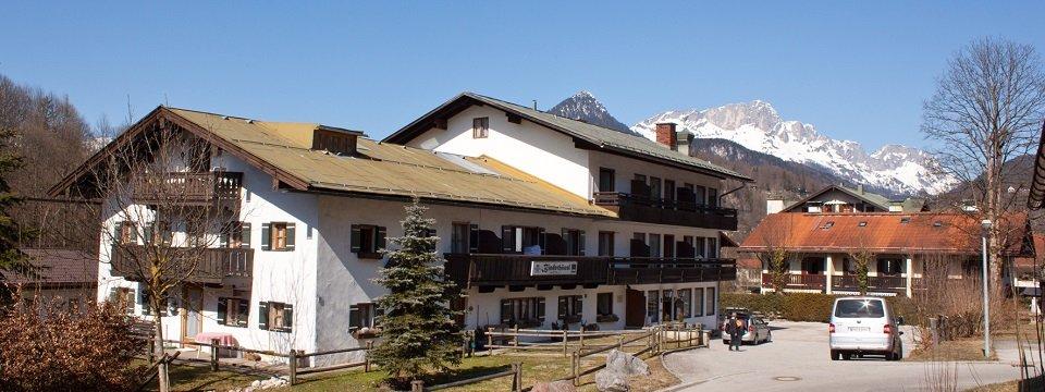 hotel binderhausl berchtesgaden (102)