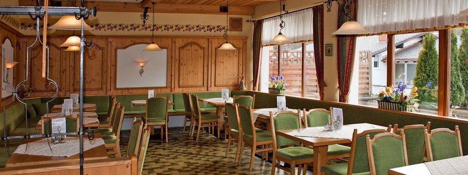 hotel binderhausl berchtesgaden (100)