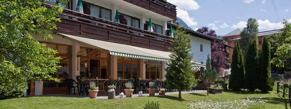 hotel binderhausl berchtesgaden (101)