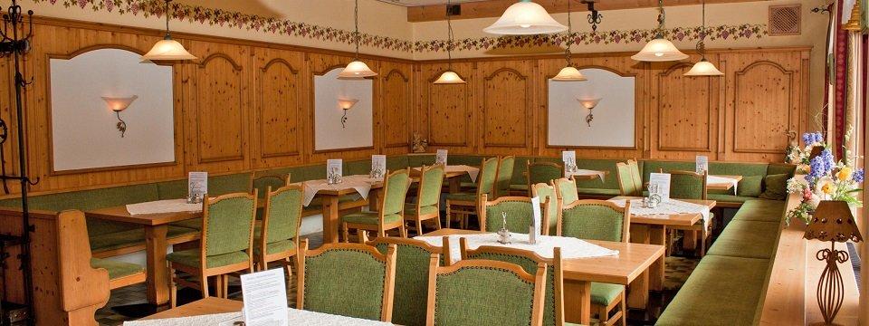 hotel binderhausl berchtesgaden (103)
