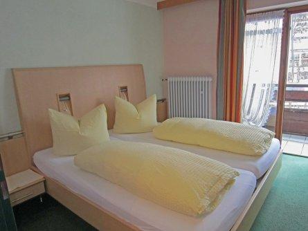 hotel binderhausl berchtesgaden (12)