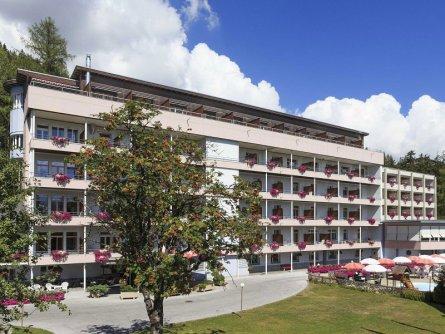 hotel valaisia crans montana wallis (20)