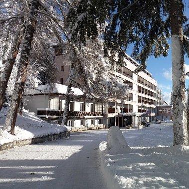 hotel valaisia crans montana wallis (22)