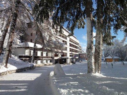 hotel valaisia crans montana wallis (18)
