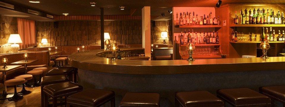 hotel valaisia crans montana wallis (101)