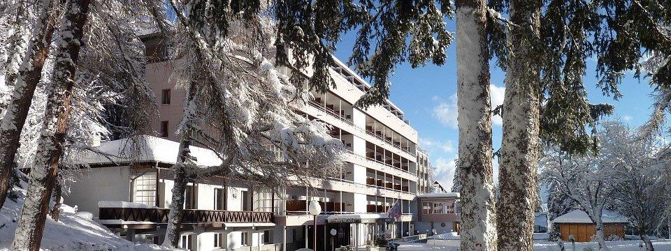 hotel valaisia crans montana wallis (107)