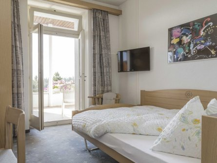 hotel valaisia crans montana wallis (8)