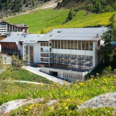 hotel all inclusive lohmann obergurgl tirol (33)