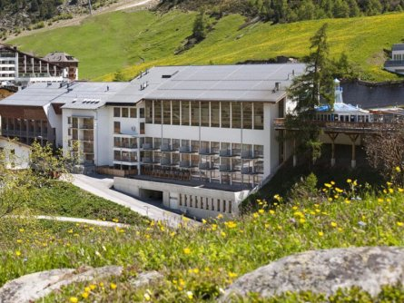 hotel all inclusive lohmann obergurgl tirol (34)