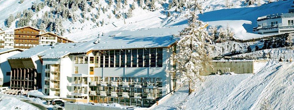 hotel all inclusive lohmann obergurgl tirol (103)