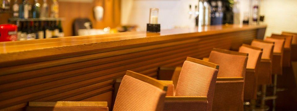 hotel all inclusive lohmann obergurgl tirol (102)