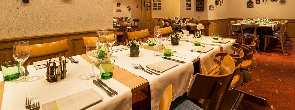 hotel all inclusive lohmann obergurgl tirol (101)