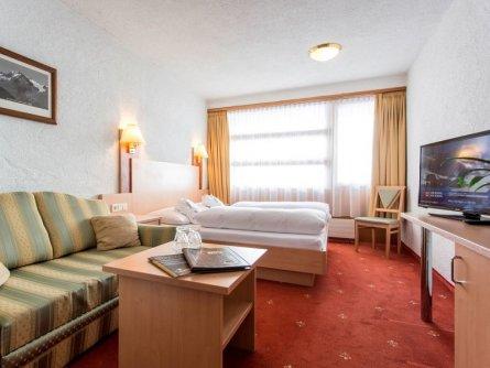 hotel all inclusive lohmann obergurgl tirol (38)