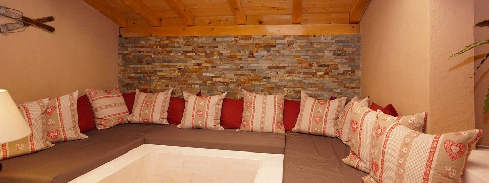 hotel bellaval laax (104)