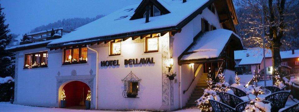 hotel bellaval laax (101)