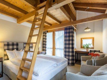 hotel bellaval laax (18)