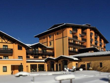 sporthotel brixen brixen im thale tirol (28)