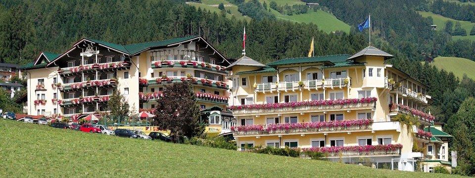 hotel kohlerhof fügen (100)