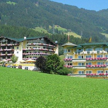 hotel kohlerhof fügen (21)