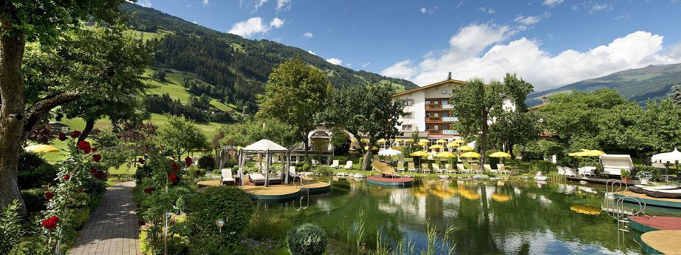 hotel zapfenhof zell am ziller (1)