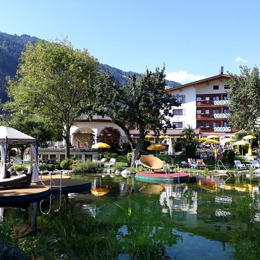 hotel zapfenhof zell am ziller (18)