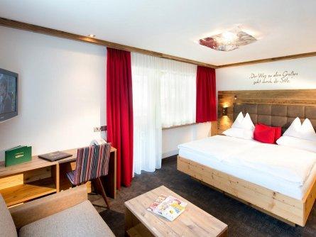 hotel zapfenhof zell am ziller (14)