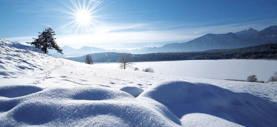 bad kleinkirchheim karinthie oostenrijk oostenrijkse alpen