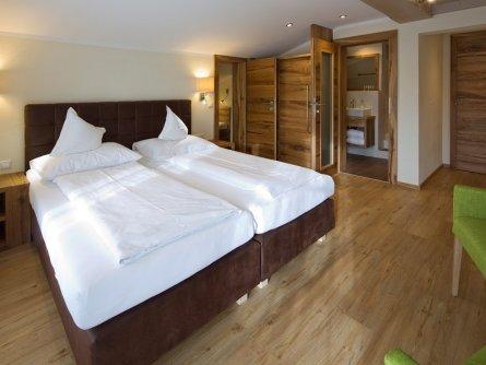 hotel obermair fieberbrunn oostenrijkse alpen vakantie oostenrijk (7)