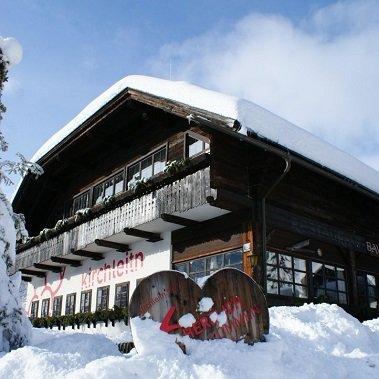 kirchleitn kleinwild bad kleinkirchheim karinthie vakantie oostenrijk wintersport