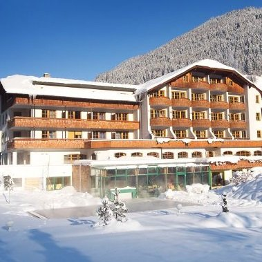 hotel kolmhof karinthie bad kleinkirchheim vakantie oostenrijk wintersport