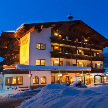 hotel simmerlwirt wildschönau niederau tirol vakantie oostenrijk oostenrijkse alpen wintersport