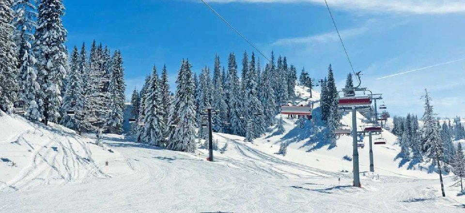 brixen im thale tirol vakantie oostenrijk oostenrijkse alpen wintersport