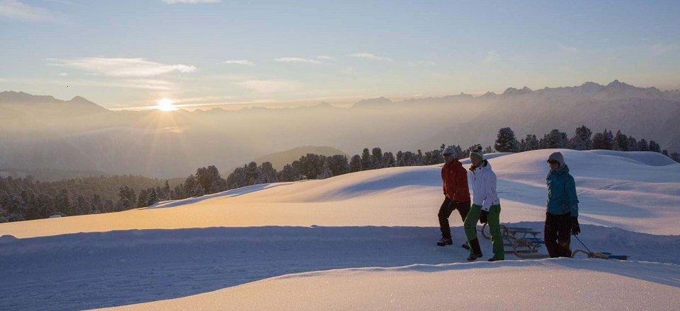 oetz tirol vakantie oostenrijk oostenrijkse alpen wintersport
