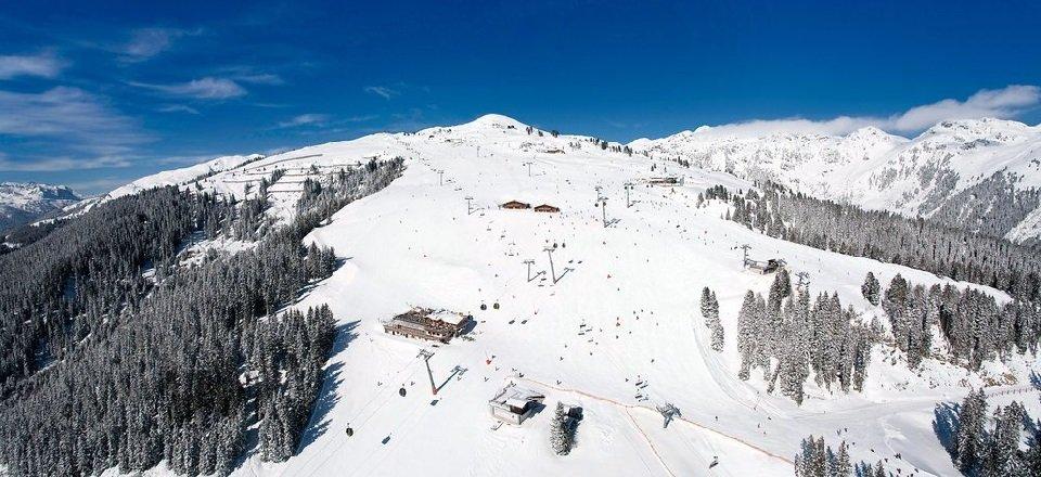 gerlos tirol vakantie oostenrijk oostenrijkse alpen wintersport(1)