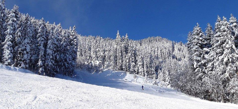 fügen tirol vakantie oostenrijk oostenrijkse alpen wintersport